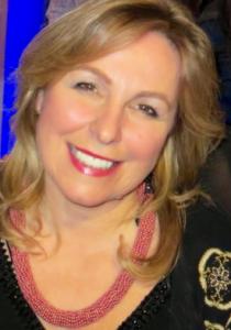 Karen Baguley accredited counsellor